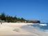 Boucan-Canot Beach